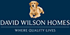 David Wilson Homes, Lancaster Gardens