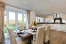 Image from Haddenham Show Home at Stokesley Grange