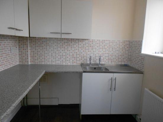 61 port st kitchen