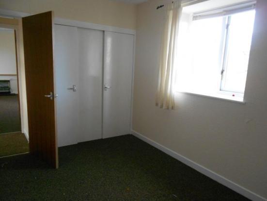 61 port st bedroom 1