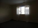 Bedroom1 [640x480]