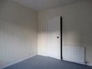 Bedroom2 d [640x480]