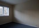 Bedroom2 [640x480]