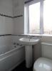 Bathroom [640x480]