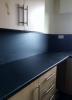 Kitchen [640x480]