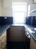 Kitchen 2 [640x480]