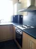 Kitchen 1 [640x480]