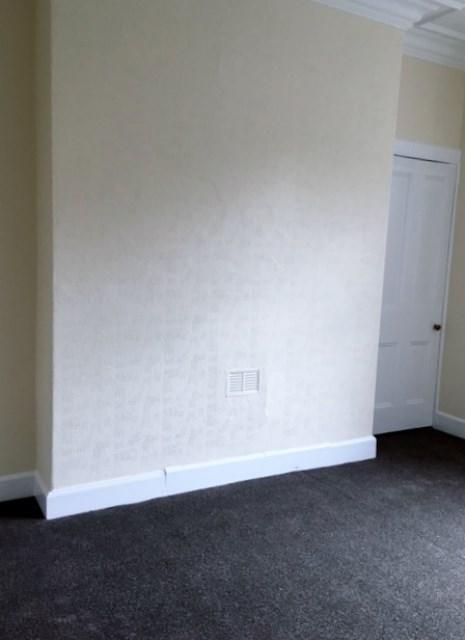 Bedroom 1 [640x480]