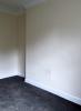 Bedroom [640x480]