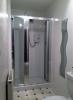 Shower room [640x480]