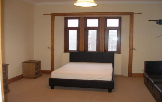 Fb bed