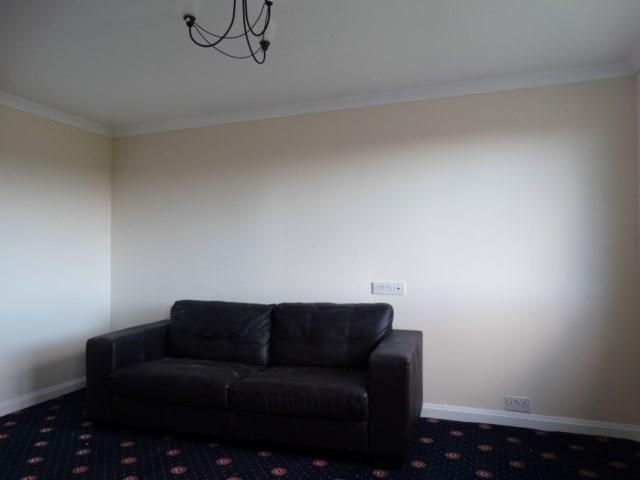 Lounge [640x480]