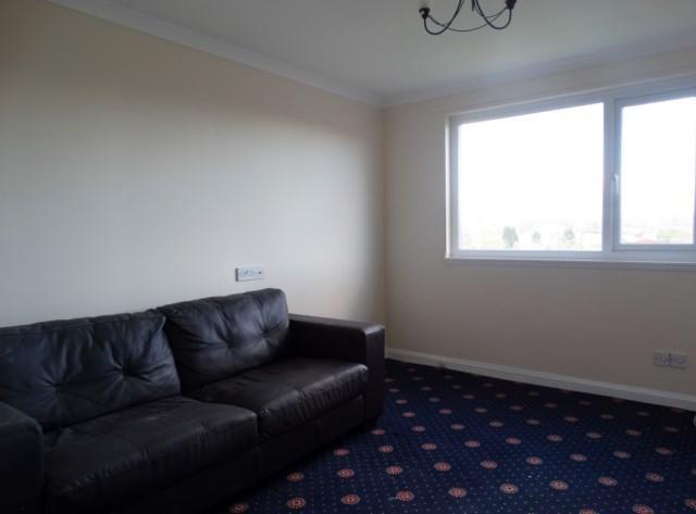 Lounge 1 [640x480]