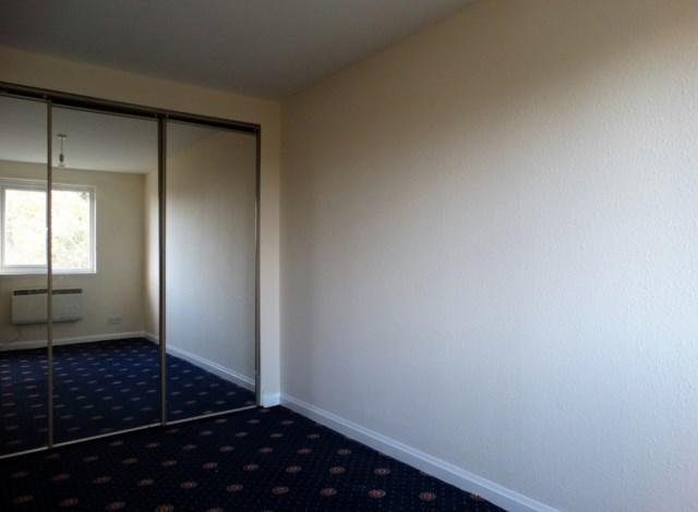 Bedroom3 [640x480]