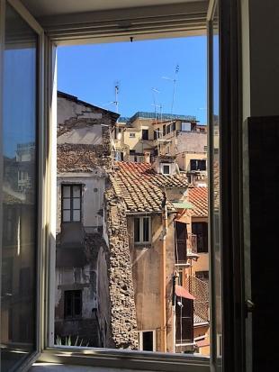 2 bed new Apartment in Roma, Rome, Lazio