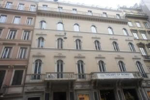 new development for sale in Lazio, Rome, Roma