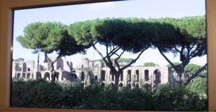6 bed Villa for sale in Lazio, Rome, Roma