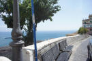 2 bedroom Terraced house for sale in Campania, Salerno...