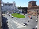 new development in Lazio, Rome, Roma