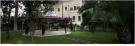 6 bedroom Villa in Lazio, Rome, Roma