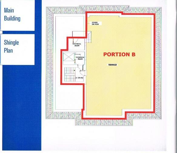 Floorplan 14