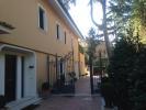 8 bedroom Villa for sale in Lazio, Rome, Roma