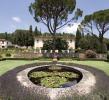 Villa in Impruneta, Florence...