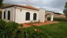 Villa for sale in Diamante, Cosenza...