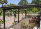 3 bed Villa in Diamante, Cosenza...
