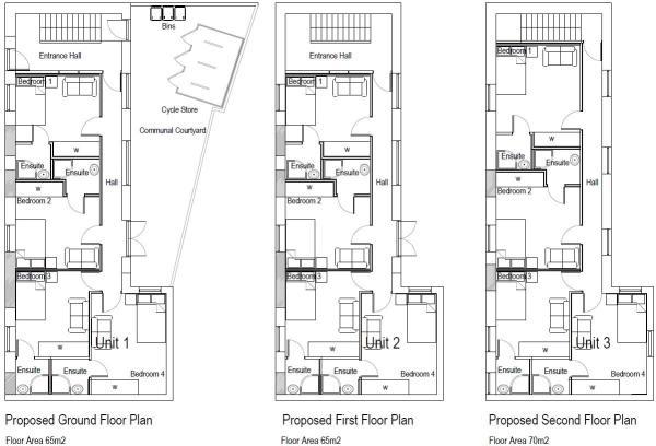 Bell Hill Plan 2.jpg