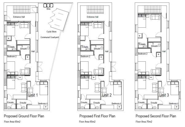 Bell Hill Plan.jpg
