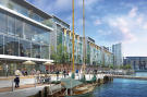 property to rent in New Capital Quay,