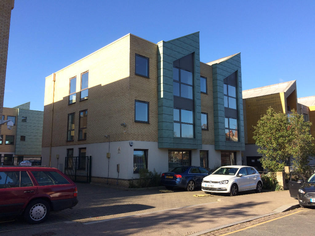 property for sale in Hawthorn Business Park