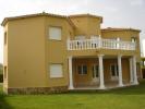 Villa for sale in Oliva, Valencia...