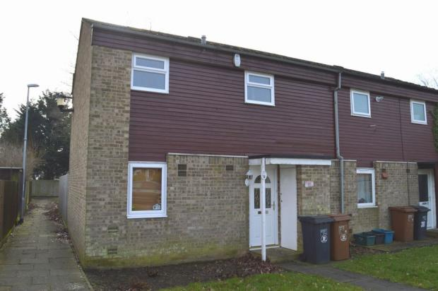 2 bedroom terraced house for sale in south paddock court for 11 jackson terrace freehold nj