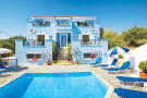 Villa for sale in Ionian Islands, Zante...