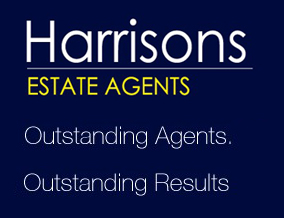 Get brand editions for Harrisons Estate Agents, Bolton