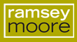 Ramsey Moore, Barking