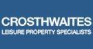 Crosthwaites, Salisbury branch logo