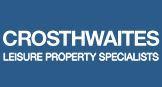 Crosthwaites, Salisburybranch details
