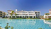 new Apartment in Andalusia, M�laga...