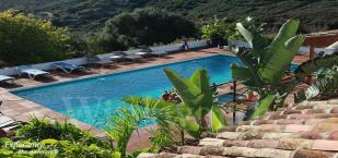 6 bed Cortijo in Spain, Andalucia...
