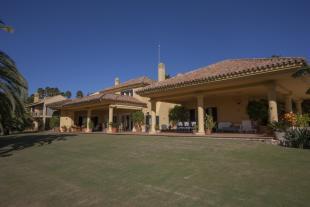 Villa for sale in Spain, Andalucia...