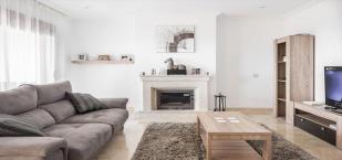 property for sale in Spain, Andalucia, Benahavis, La Alqueria, WW600