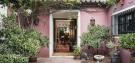 5 bedroom Cortijo for sale in Spain, Andalucia...