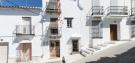 4 bedroom Town House in Spain, Andalucia, Gaucín...