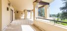 3 bedroom Apartment for sale in Spain, Andalucia...
