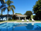 5 bed Villa in Spain, Andalucia...