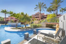 2 bedroom Apartment in Spain, Andalucia...