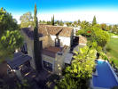 4 bed Villa in Spain, Andalucia...